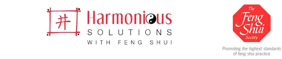 Harmonious Solutions
